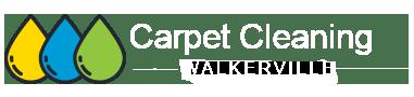 Carpet Cleaning Walkerville